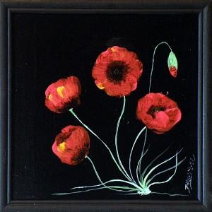 Kwiatulki 1