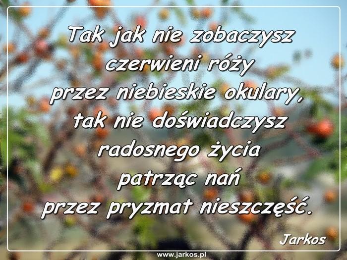 Jarkos