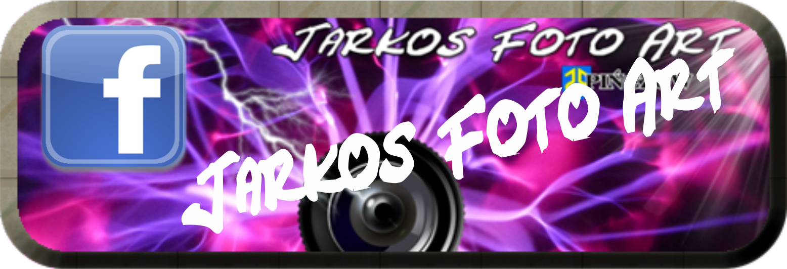 """Jarkos Foto Art"""