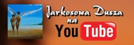 Jarkos, YouTube